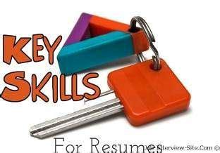 7 Summer Job Skills to List on Your Resume