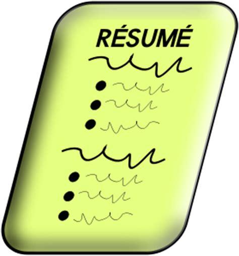 Purdue OWL: Job Skills Checklist