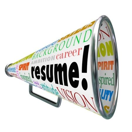 5 Skills To List On Your Resume - FlexJobs
